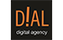 Digital Agency Dial